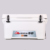 Roto molded ice cooler box for comping,fishing.BBQ,hunting..