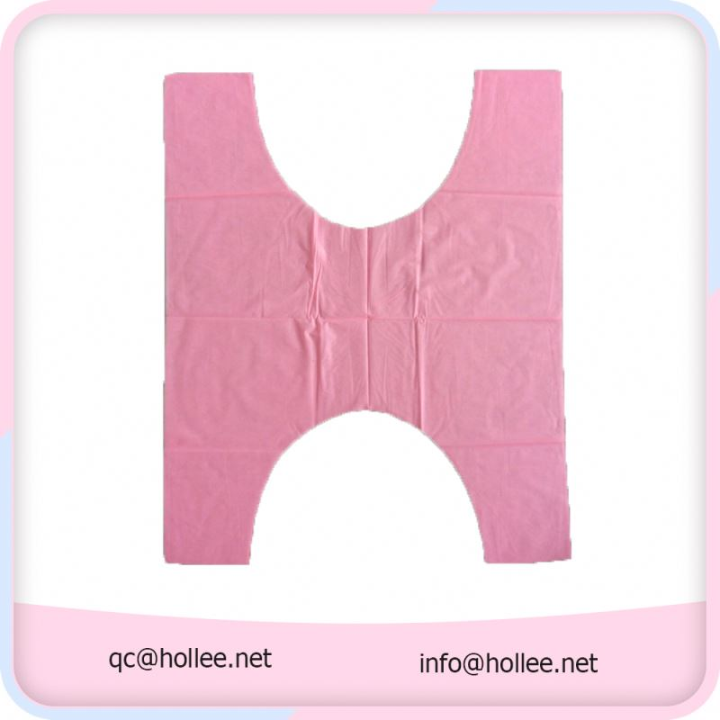 daily use breathable sleepy baby diaper