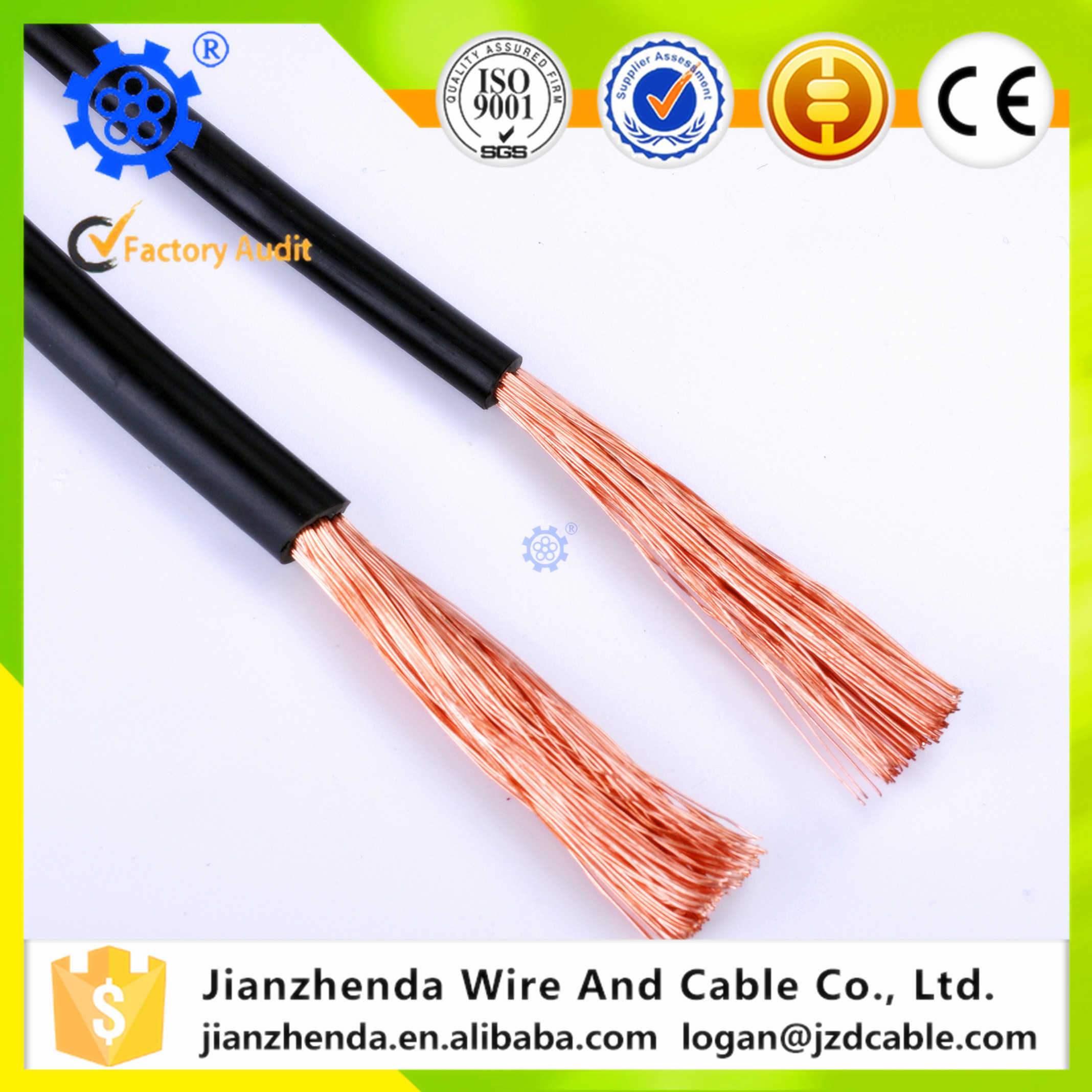 Indoor Electrical Wire, Indoor Electrical Wire Suppliers and ...