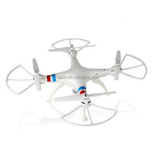 New product 2.4g 4ch rc quadcopter ufo with lights quadcopter with camera 2 MegaPixels