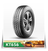 High Quality Winter Tyre 165/70R13, 215/70r15c, 195/55r15 Sunny Brand Pattern SN3860