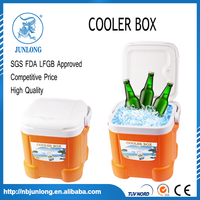 12L cooler box , ice box , promotion ice bucket