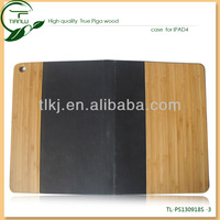 High Quality Smart Cover For Ipad Air/Flip Cover For Ipad Air/Leather Flip Case For Ipad 5