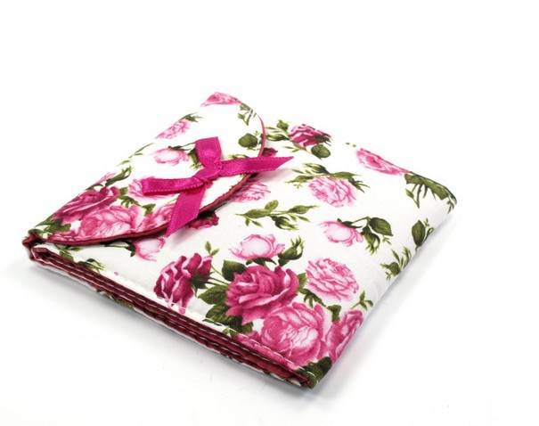 Korea Popular Sanitary Napkins Bag For Women CT0415