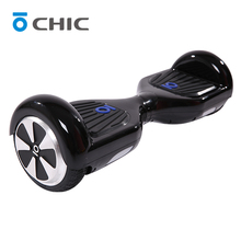 CHIC 6.5inch 36v smart self balance scooter