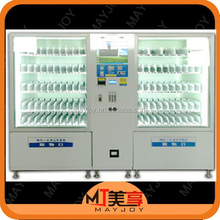 Modern designed Hot selling Trendy in various countries sanitary towel vending machine