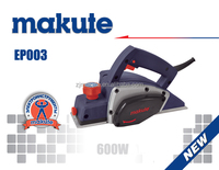 EP003 MAKUTE cheap planer