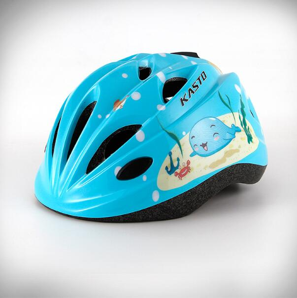 SY13-BH018 Best Selling Kids Bike Helmet For Toddler And Infant