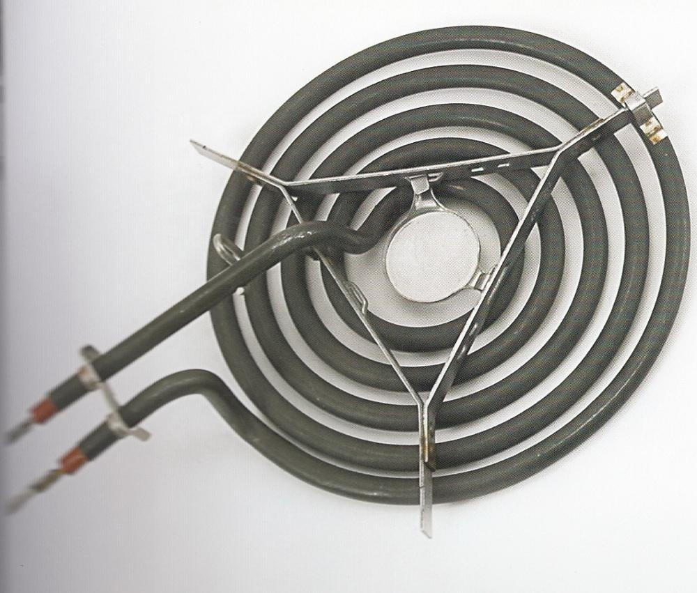 Washing Machine Heating Element | Washing Machine parts