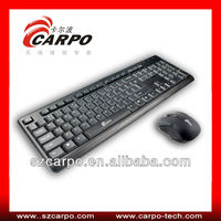 COOL Wireless Virtual Laser Keyboard, Magic Cube Keyboard for Mac's Accessory H286