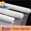 100 micron nylon cloth for beer filter NTM-F2919L