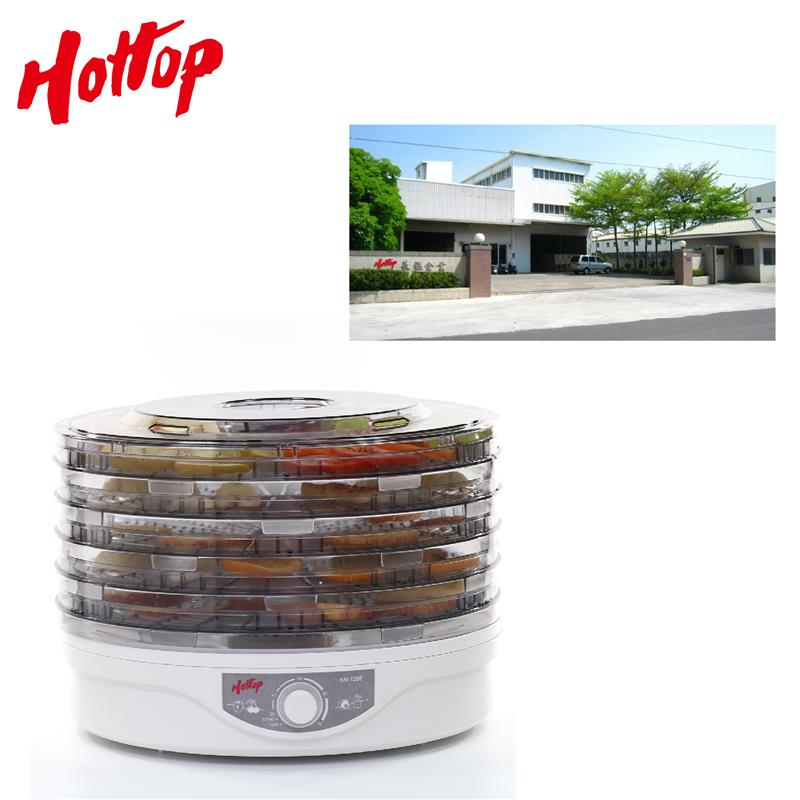 Dryer Machine Price Sale Top Beef Jerky Rated Fruit Raw Review Mini Drying Cheap A Buy Herb Best Home Food Dehydrator