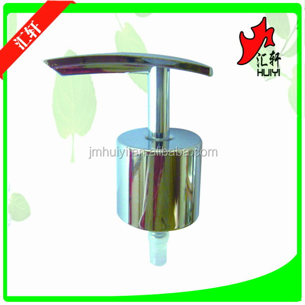Good price sale plastic liquid soap dispenser pump 28/400