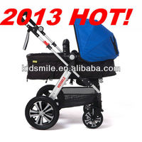 2013 new 2-in-1 baby carriage model 210B