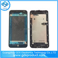 Desire 300 301n Display LCD Frame For HTC