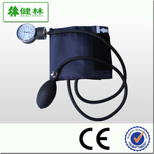 Best quality & price standard type Aneroid Sphygmomanometer, blood pressure monitor, accoson sphygmomanometer