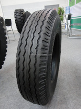 All steel radial truck tires 11r22.5 radial tires