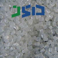 2016 new colorful LDPE Raw Material natural granule with high quality