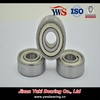 motorcycle wheel bearing 6201 6202 6203 6206 ball bearing