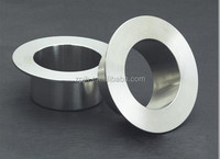 4 Inch Stub End Stainless Steel Pipe Fittings