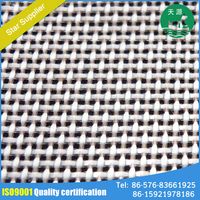 New Products Monofilament Padding Nylon Heddle Filter Cloth