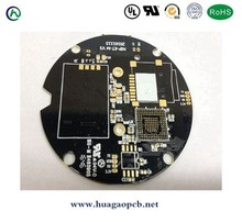 20 years pcb factory pcb supplier from China OEM