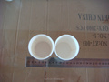 ice cream cups 4oz,paper ice cream cups,ice cream cups wholesale