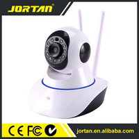 Wholesale price IP Network Camera