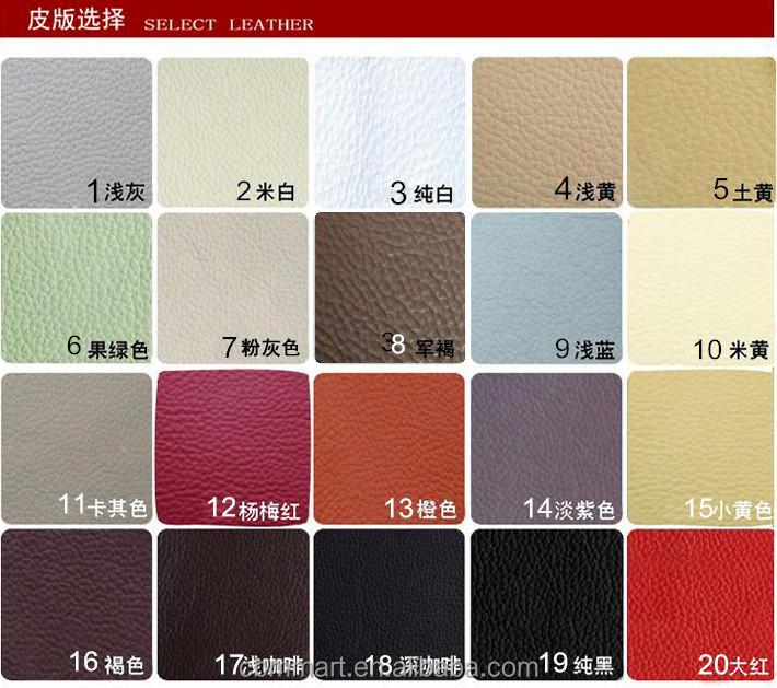 Italian Leather Sectional Sofa Modern Italian Leather Sofa