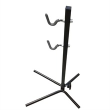 Adjustbale Bicycle Display Indoor Stand
