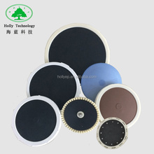 High efficient epdm aeration diffuser