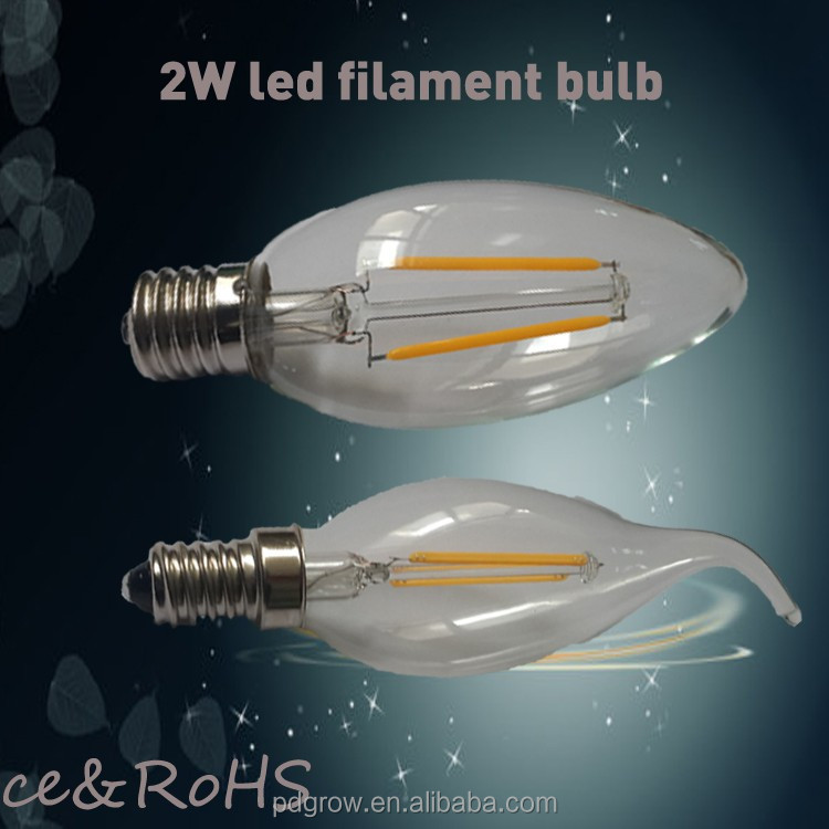 tube8 japanese fancy edison light bulbs ST64 vintage full glass led filament bulb dimmable/ led 800lm bulb/led vintage lights