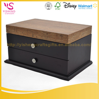 China Wholesale High Quality lovely jewelry box