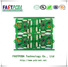 Specialized OEM PCB Board Shenzhen Paint Optional PCB Board for Camera