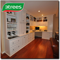 3TREES High Quality White Color Paint Primer/Sealer(free sample)