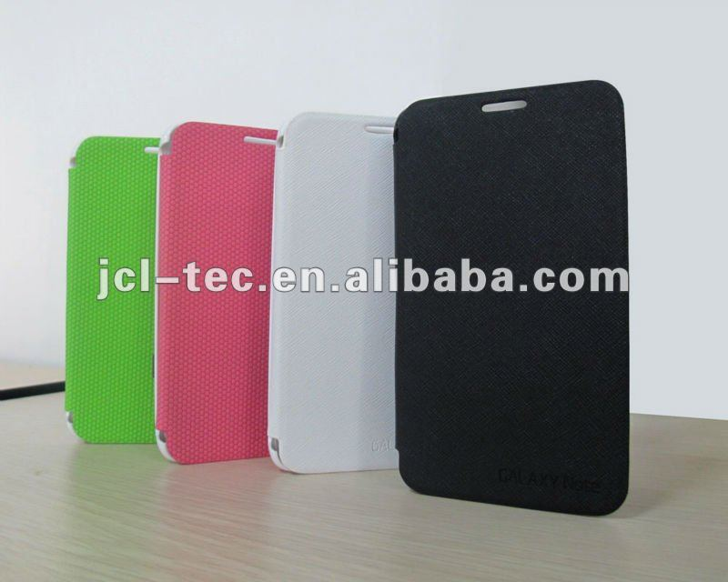 For Galaxy s2 Battery Power Case 3000mah Portable Battery Case
