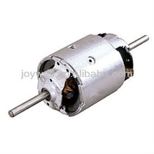 ELECTRIC BLOWER MOTOR UNIVERSAL 35T 24V 0130111005 FOR TRUCK AUTO