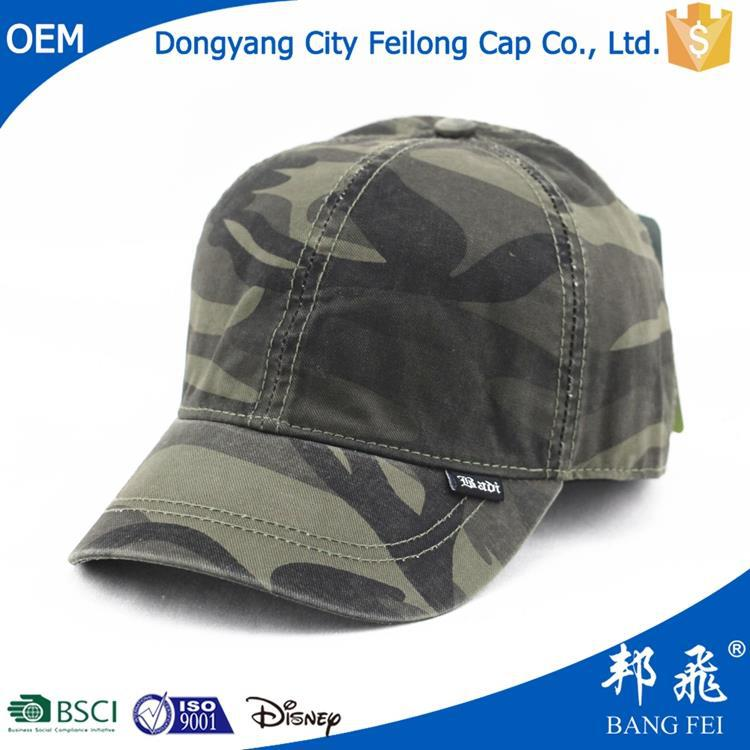 Cabinet kid's cap with bowknot back flat hat factory hunting hat military officer cap
