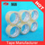 The lowest MOQ Packing adhesive tape duct tape BOPP Tape