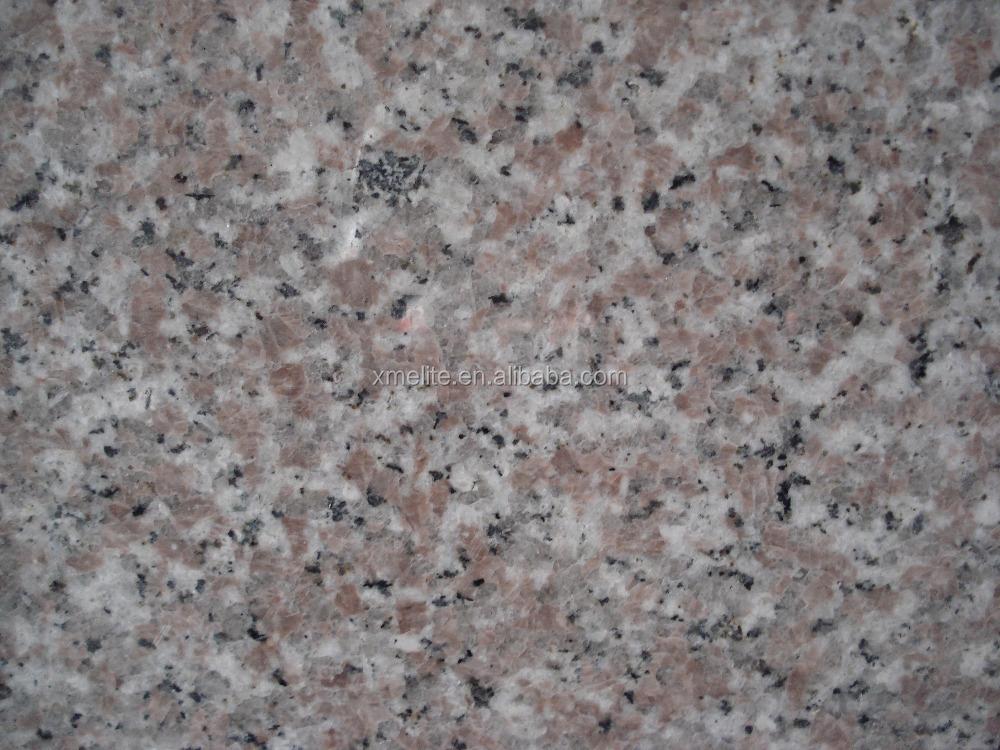 Granite Natural Product : Natural stone g granit pink porrno buy