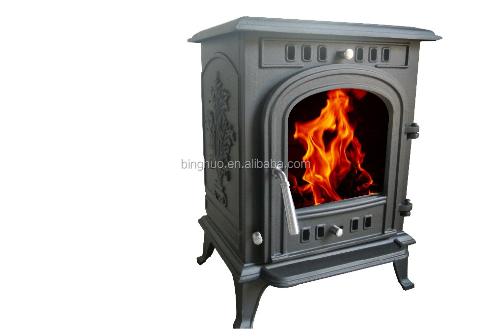Small Portable Stove Wood Burning Stove For Sale Buy