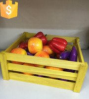 fruit crate: cheap wooden fruit crates for sale , basket ,wooden crates wholesale