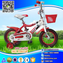 Made in china mini bike for kids with CE CCC EN Certificate