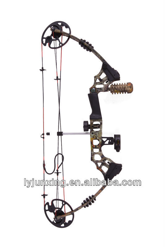 hot selling cheap archery bow stabilizer  view archery bow stabilizer  junxing product details