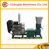 New condition wood pellet machine 600-800kg/h, wood pellet machine diesel, wood pellet making machine