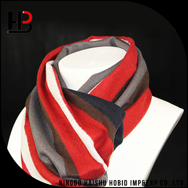China bulk 100 pure silk scarves men