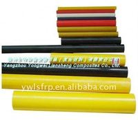 High Strength Broom Handle Used In Chemical Preservation