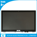 LCD display 18201587 B50-30 laptop price in China 15.6'' LP156WH3TPTH