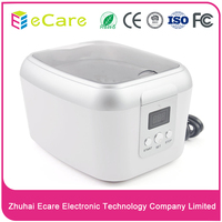 Hot selling 2016 cd ultrasonic bath cleaner price