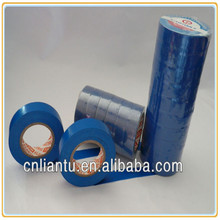 cable making equipment alibab black 50mm pvc tape duct